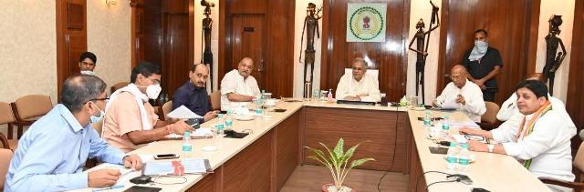 cabinet-meeting-26-april-2020