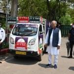 donation-on-wheels-2