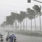 amphan-cyclone-20-may