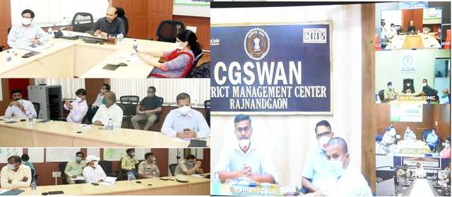 cgswan-raipur-meeting-04-may-2020