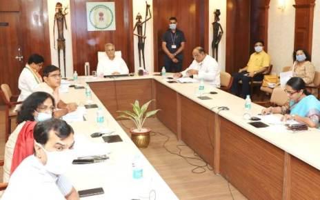 cm-bhupesh-cabinet-meeting-05-may-2020