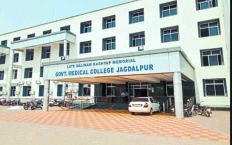 jagdapur-truck-driver-positive