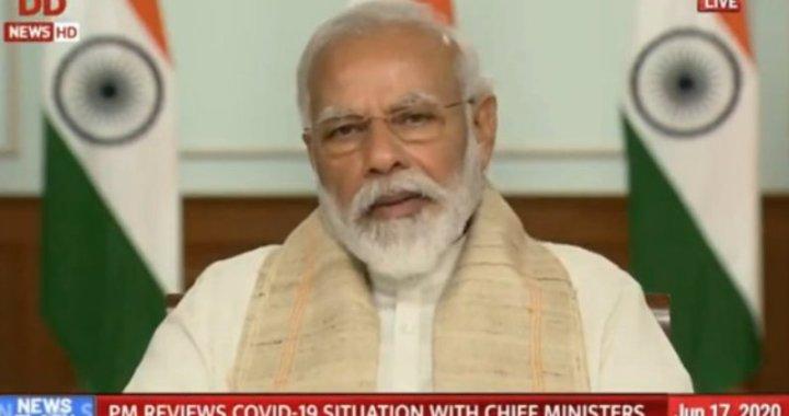 PM-Modi-17-june-2020