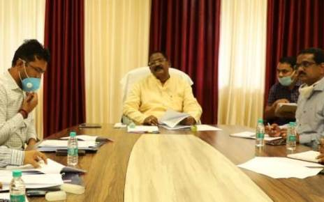 amarjeet-bhagat-meeting-17-june-2020