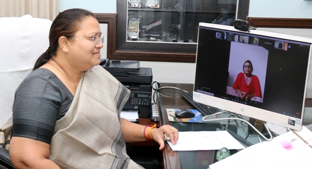 anila-bhediya-digital-inguration