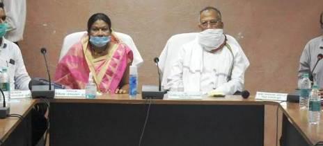 tamradhwaj-sahu-meeting-26-june-2020