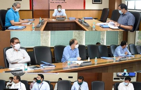 chhattisgarh-state-federation-meeting
