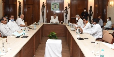 cm-bhupesh-meeting-18-july-2020