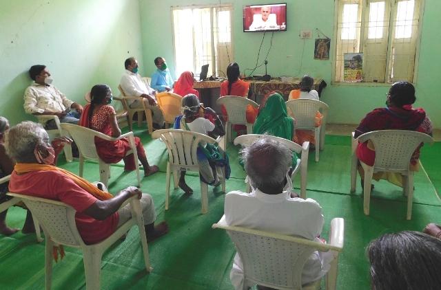 garibandh-vrudh-video-meeting
