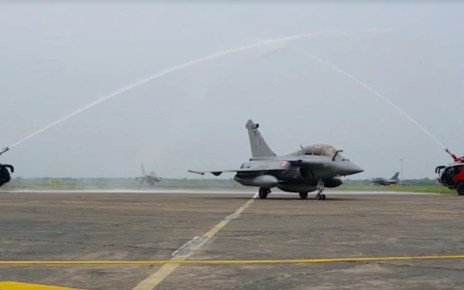 rafale-fighter-lands-at-ambala-photo