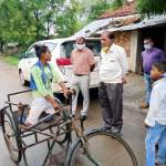 sanchalak-inspects-suposhan-10-july-2020