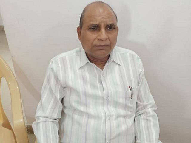 ambikapur-rishwat-kand
