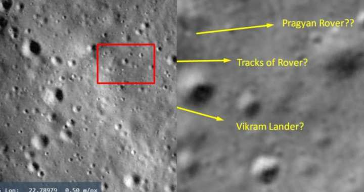 chandrayaan2-updaes-2-aug-2020