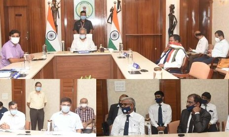 chhattisgarh-rakhsa-deals-17-aug-2020