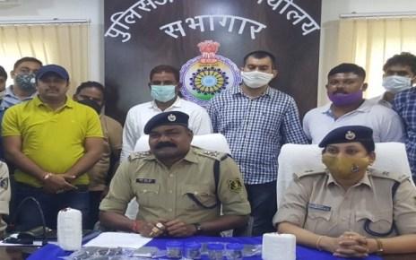 mahasamund-rajasthani-taskar-arrested-12-aug-2020