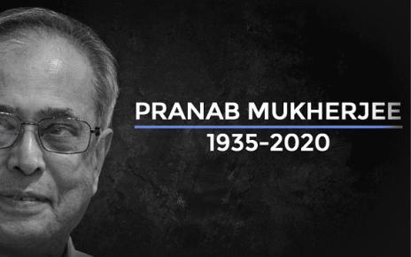 pranab-mukherjee-3