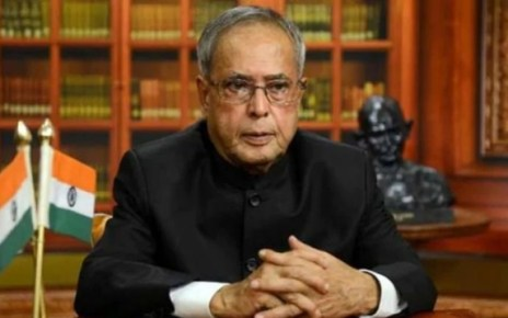 pranab-mukherjee-death-news-photo-2