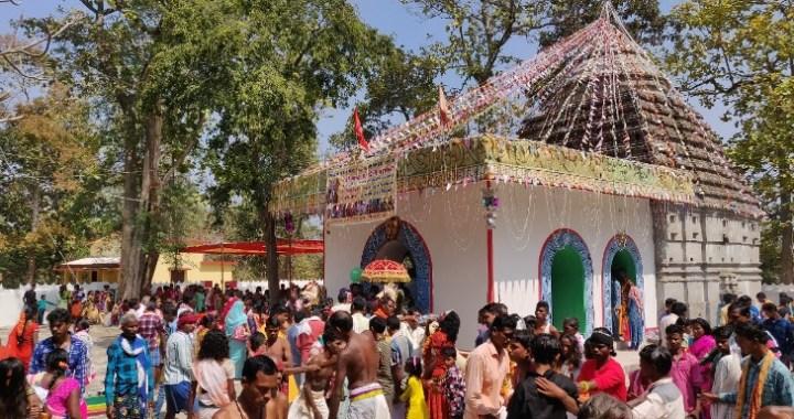 rampaal-mahadev-shri-ram-mandir
