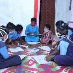 gariyabandh-school-news-12-sept