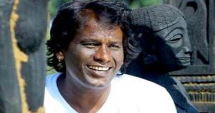 singer-ghanshyam-mahanand