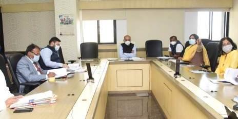 covid-vaccine-meeting-14-jan-2021