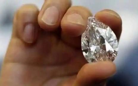 diamond-photo