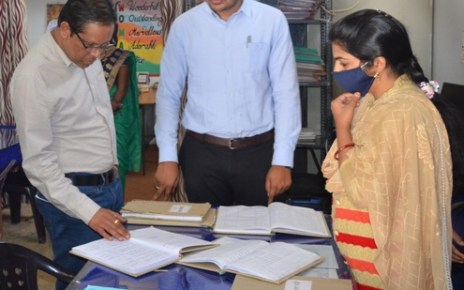 raipur-sakhi-one-stop-center-11-feb-2021