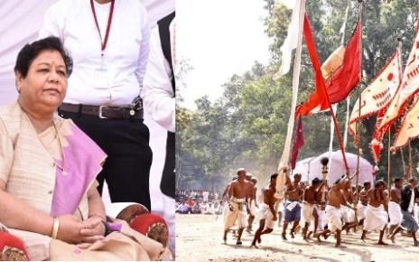 rajypal-aadivasi-meet-21-feb-2021