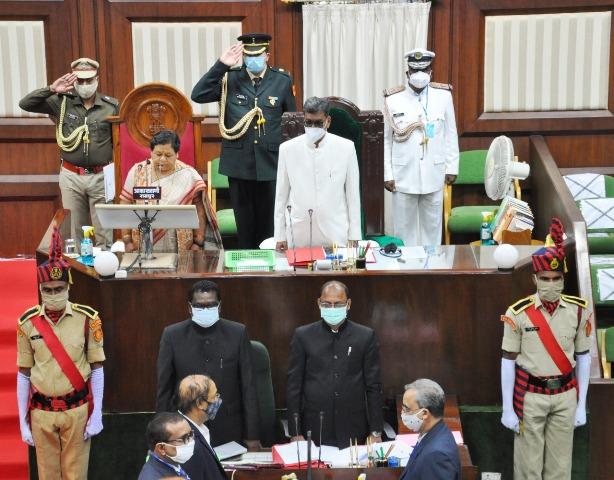 rajypal-abhibhashan-23-feb-2021-budget-session