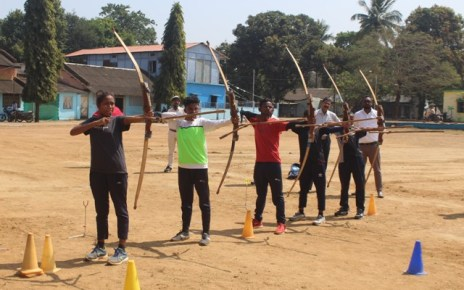 sports-academy-training-23-feb-2021