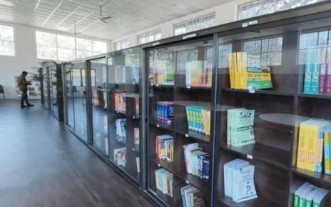 sukuma-library-news-09-feb-2021