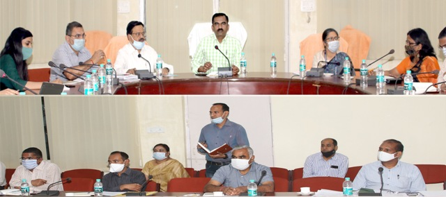 jal-jeevan-mission-meeting-23-march-2021
