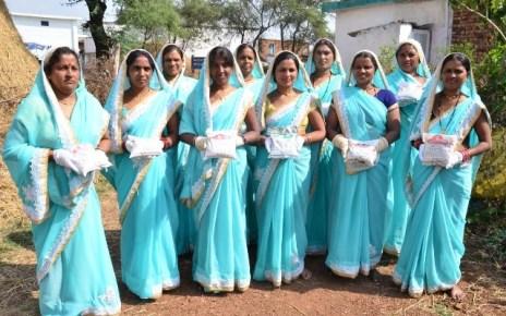 rajnandgaon-khuteri-mahila-samuh-07-march-2021