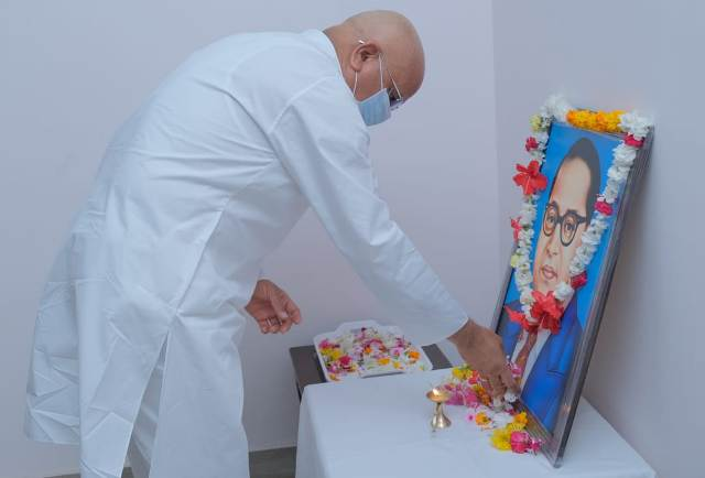 cm-bhupesh-tributing-dr-ambedkar-14-april-2021