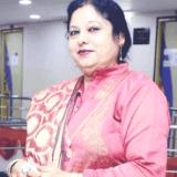 Radha Rajpal Congress