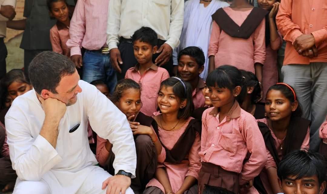 rahul-gandhi-with-kids