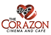 THE CORAZON - GONE DOGGY GONE SCREENING