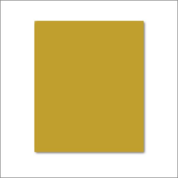 Gold Transfer Vinyl Sheet