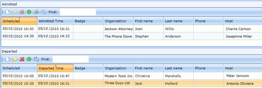 visitorregistration-screenshot