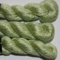 Pepper Pot Silk PEPP 085 Honeydew