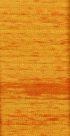 River Silks Ribbon Multicolor 101 4mm