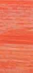 River Silks Ribbon Multicolor 103 4mm
