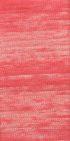 River Silks Ribbon Multicolor 104 4mm