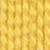 Presencia #3 Light Golden Brown 1062