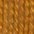 Presencia #3 Dark Golden Brown 1072
