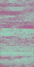 River Silks Ribbon Multicolor 115 4mm