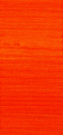 River Silks Ribbon Orange 12 4mm