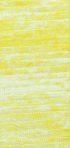 River Silks Ribbon Multicolor 125 4mm