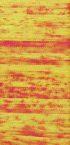 River Silks Ribbon Multicolor 134 4mm