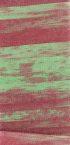 River Silks Ribbon Multicolor 142 4mm